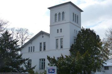 musikschule-schaumburg-maerchensaenger