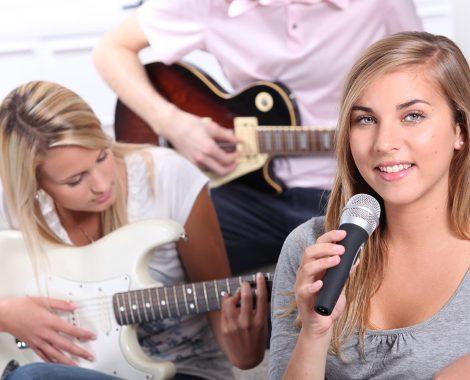 musikschule-maerchensaenger-band-gesang