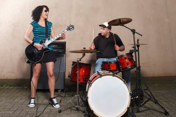 musikschule-maerchensaenger-bandakademie