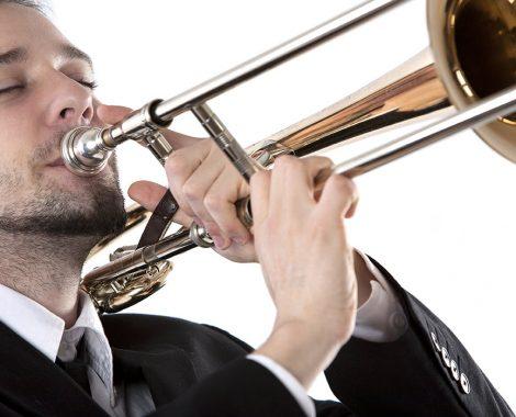 musikschule-maerchensaenger-blechbalsinstrument