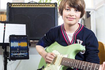 musikschule-maerchensaenger-e-gitarre