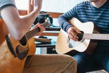 musikschule-maerchensaenger-gitarrenunterricht
