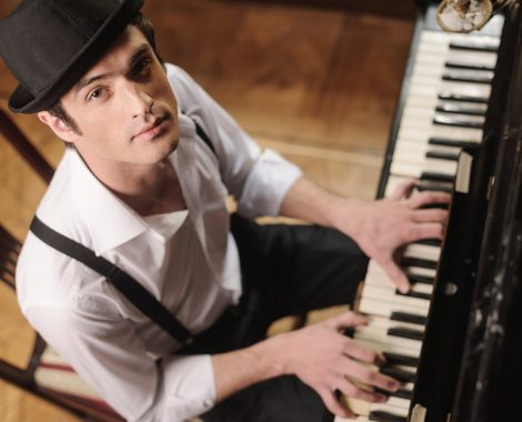 musikschule-maerchensaenger-klavier