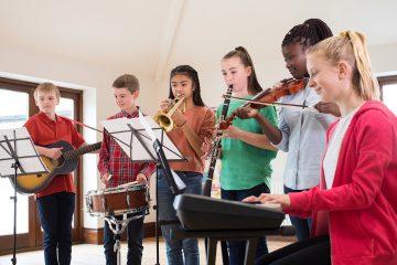 musikschule-maerchensaenger-musikalische-aufbaustufe