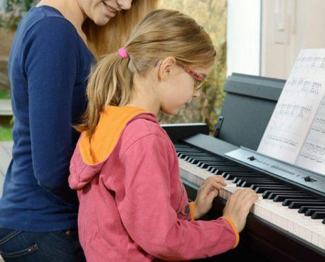 musikschule-maerchensaenger-musikalische-ausbaustufe