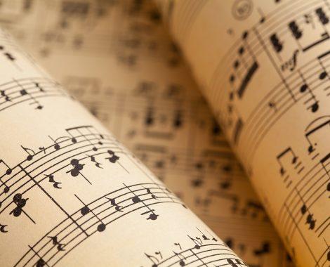 musikschule-maerchensaenger-noten