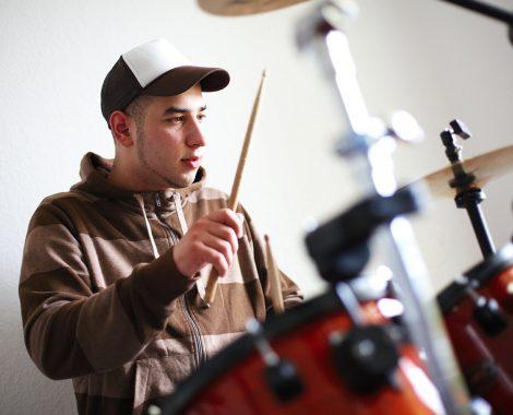 musikschule-maerchensaenger-schlagzeug