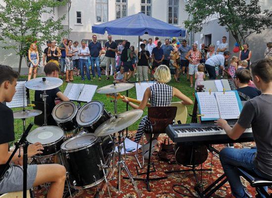 musikschule-maerchensaenger-sommerfest2019-01