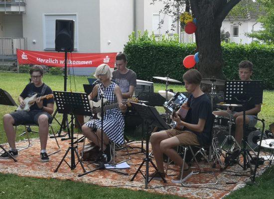 musikschule-maerchensaenger-sommerfest2019-03