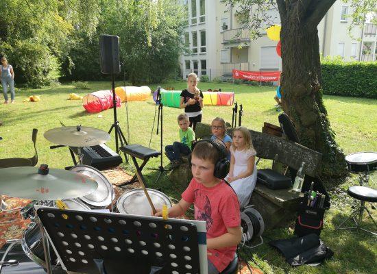 musikschule-maerchensaenger-sommerfest2019-04