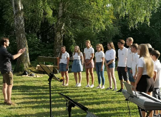 musikschule-maerchensaenger-sommerfest2019-05