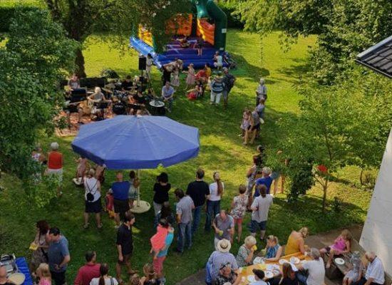 musikschule-maerchensaenger-sommerfest2019-07