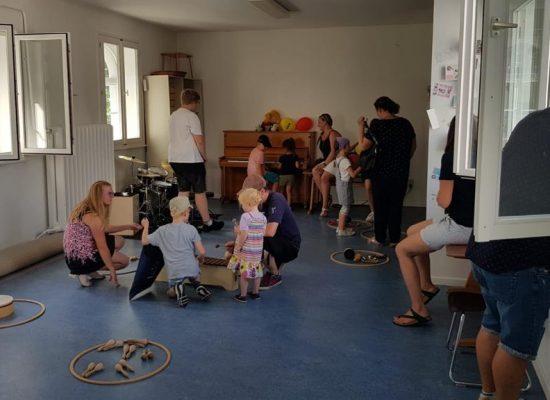 musikschule-maerchensaenger-sommerfest2019-13