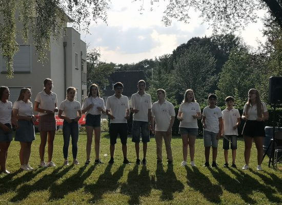 musikschule-maerchensaenger-sommerfest2019-14